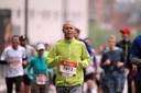 Hamburg-Marathon1285.jpg
