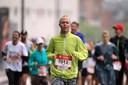 Hamburg-Marathon1288.jpg
