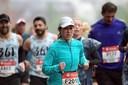 Hamburg-Marathon1296.jpg
