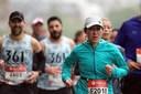 Hamburg-Marathon1299.jpg