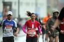 Hamburg-Marathon1301.jpg