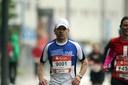 Hamburg-Marathon1307.jpg