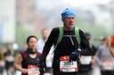 Hamburg-Marathon1310.jpg