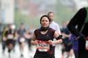 Hamburg-Marathon1312.jpg
