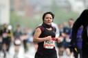 Hamburg-Marathon1314.jpg