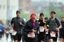 Hamburg-Marathon1316.jpg