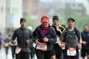 Hamburg-Marathon1318.jpg