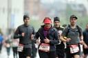 Hamburg-Marathon1319.jpg