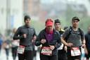 Hamburg-Marathon1320.jpg