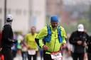 Hamburg-Marathon1326.jpg