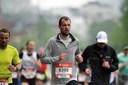 Hamburg-Marathon1333.jpg