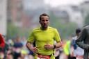 Hamburg-Marathon1334.jpg