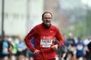 Hamburg-Marathon1338.jpg
