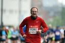 Hamburg-Marathon1339.jpg