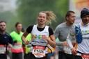 Hamburg-Marathon1341.jpg