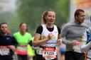 Hamburg-Marathon1343.jpg