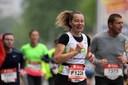 Hamburg-Marathon1344.jpg