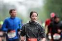 Hamburg-Marathon1347.jpg