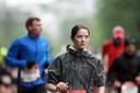 Hamburg-Marathon1348.jpg