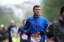 Hamburg-Marathon1350.jpg