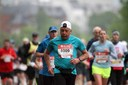 Hamburg-Marathon1354.jpg
