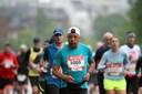 Hamburg-Marathon1356.jpg