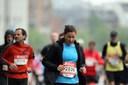 Hamburg-Marathon1359.jpg
