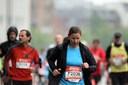 Hamburg-Marathon1360.jpg