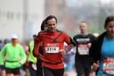 Hamburg-Marathon1361.jpg