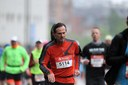 Hamburg-Marathon1363.jpg