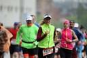 Hamburg-Marathon1368.jpg