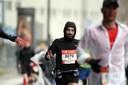 Hamburg-Marathon1383.jpg