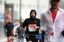 Hamburg-Marathon1386.jpg