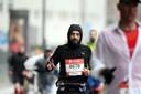 Hamburg-Marathon1388.jpg