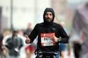 Hamburg-Marathon1391.jpg