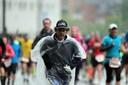 Hamburg-Marathon1395.jpg