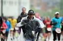 Hamburg-Marathon1396.jpg