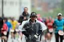 Hamburg-Marathon1397.jpg