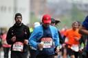 Hamburg-Marathon1411.jpg