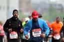Hamburg-Marathon1414.jpg