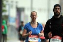 Hamburg-Marathon1420.jpg