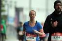 Hamburg-Marathon1421.jpg