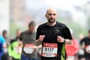 Hamburg-Marathon1432.jpg