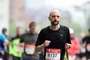 Hamburg-Marathon1433.jpg