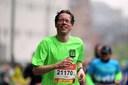Hamburg-Marathon1443.jpg