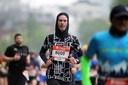 Hamburg-Marathon1447.jpg