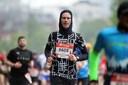 Hamburg-Marathon1448.jpg