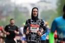 Hamburg-Marathon1449.jpg