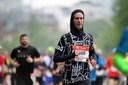 Hamburg-Marathon1451.jpg