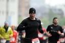 Hamburg-Marathon1452.jpg